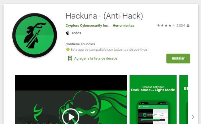 antihack