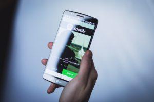 Spotify: ¿Cómo cancelar tu suscripción Premium?