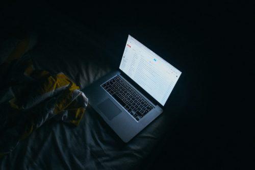 rastrear celular con gmail