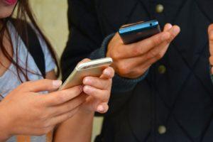 localizar un celular sin aplicaciones ni programas