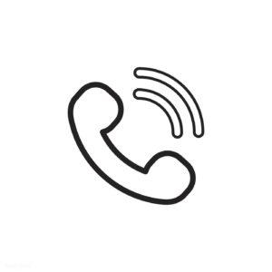 Llamar para activar chip Telcel