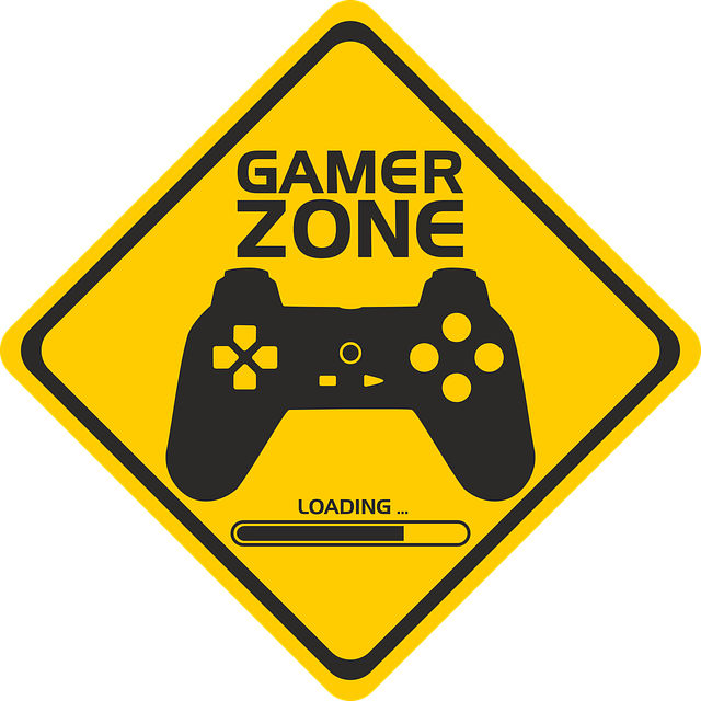 Roblox Robux Gamer Zone