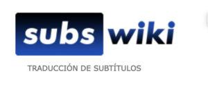 subswiki.com