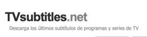 tvsubtitles.net
