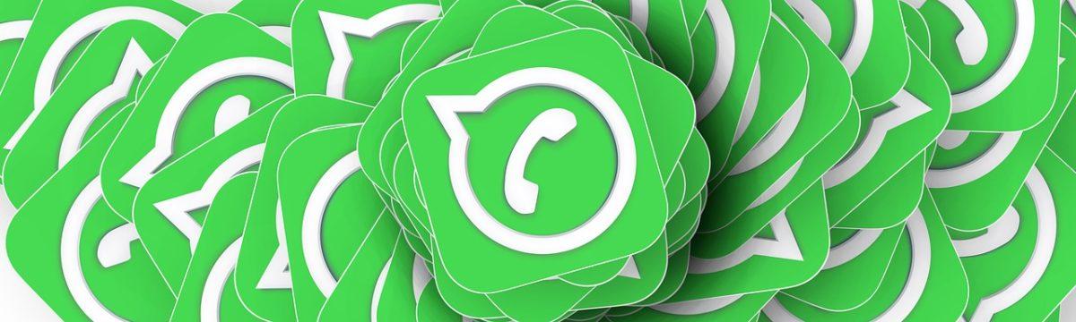 Whatsapp en 2 celulares