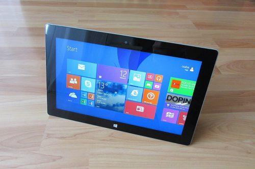 windows 8 actualización windows 10