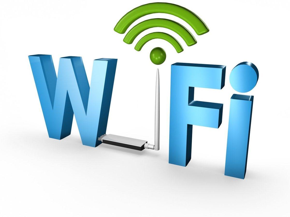no puedo conectarme a la red wifi
