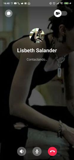 llamadas gratis via facebook messenger