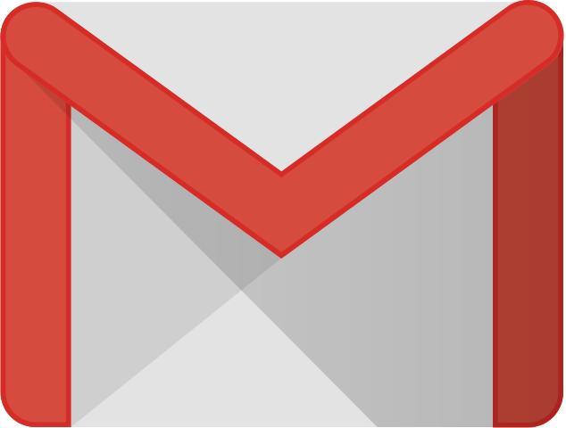 Que sabe Google de ti: como descargar y eliminar toda tu información