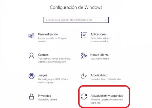 como activar windows 10