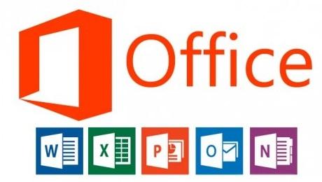 Windows Office gratis