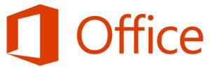 descargar microsoft office gratis