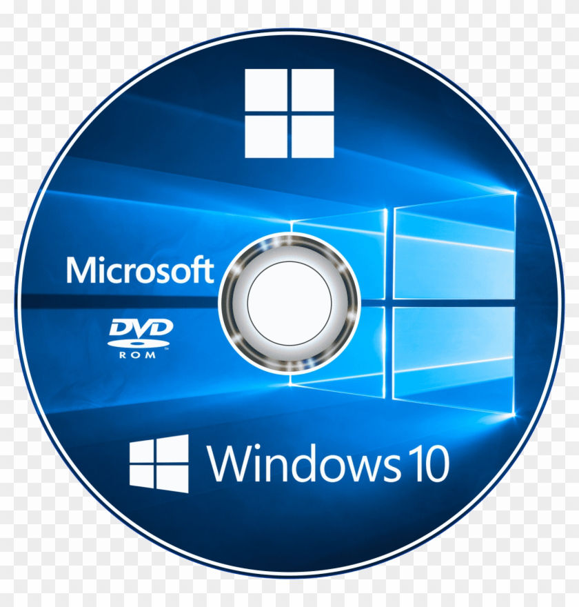 windows 10 iso oficial