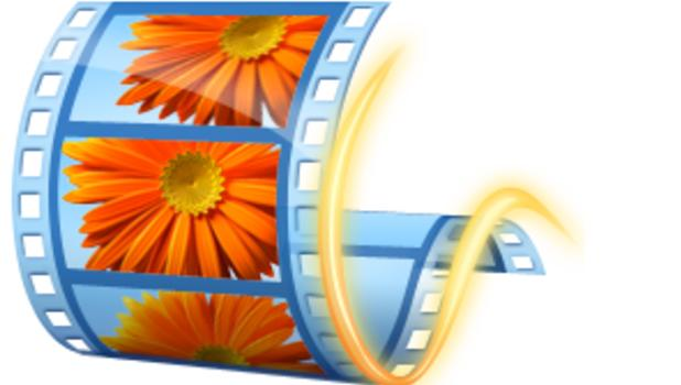 como instalar windows movie maker