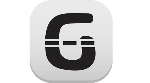 Grabilla Logo