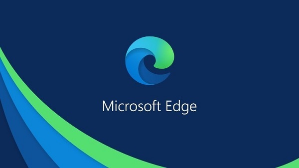Google como pagina de inicio en microsoft edge