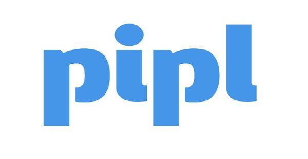 Pipl-logo