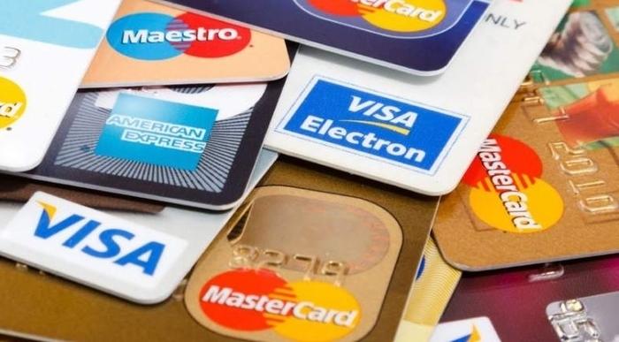 Alternativas a la tarjeta PayPal en España