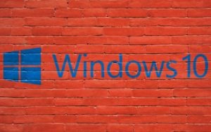 Cómo restablecer Windows 10 a su estado original sin formatear