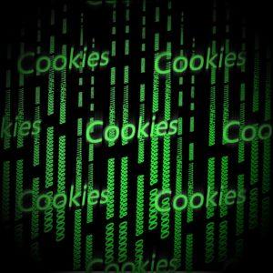 Qué son cookies