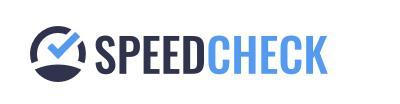 speed check test de velocidad
