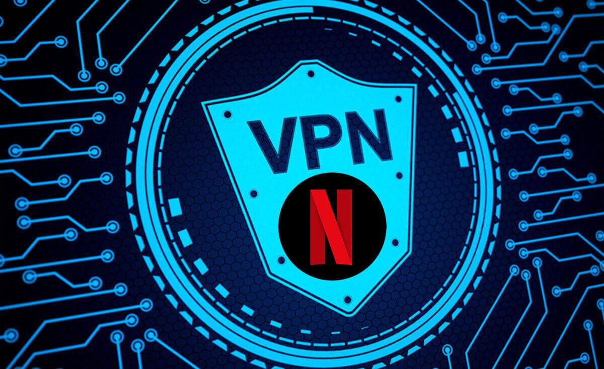 mejores vpn para netflix