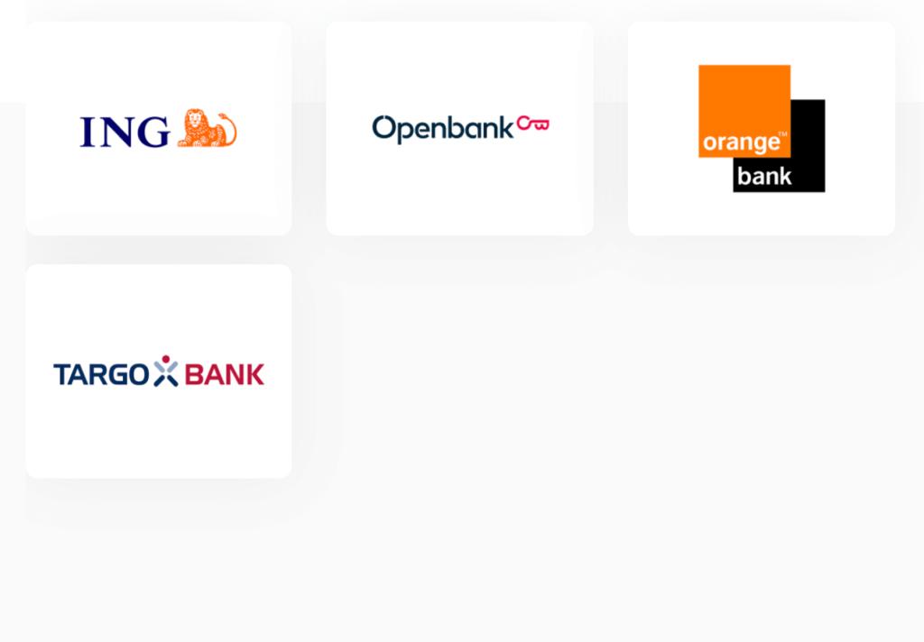 mas bancos que aceptan bizum