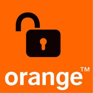 como liberar movil orange desde casa