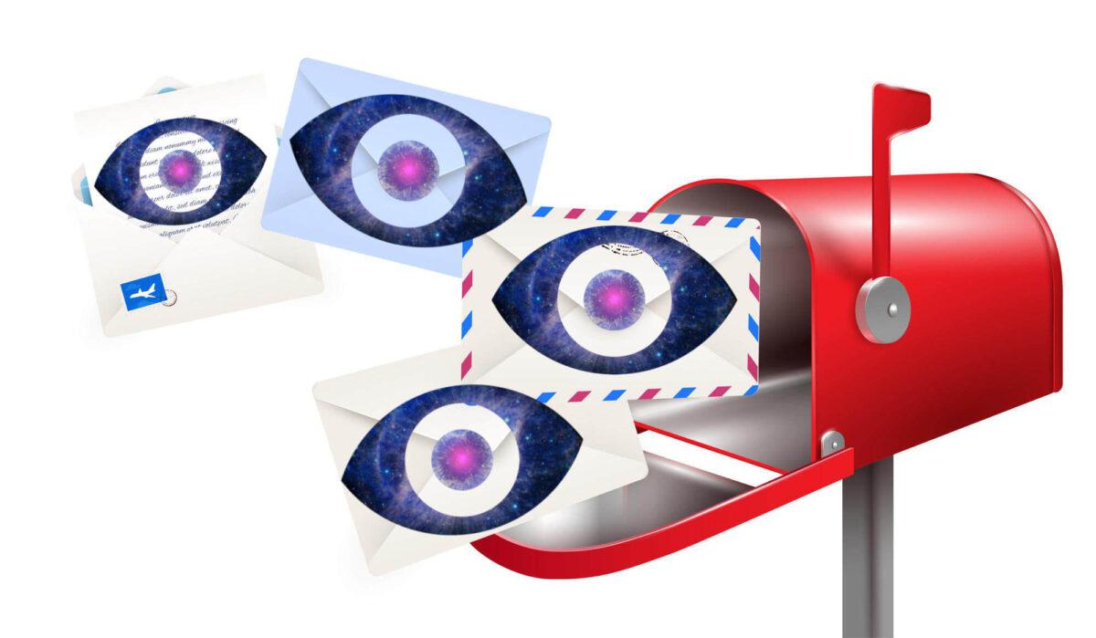 que es un spy pixel o pixel de seguimiento