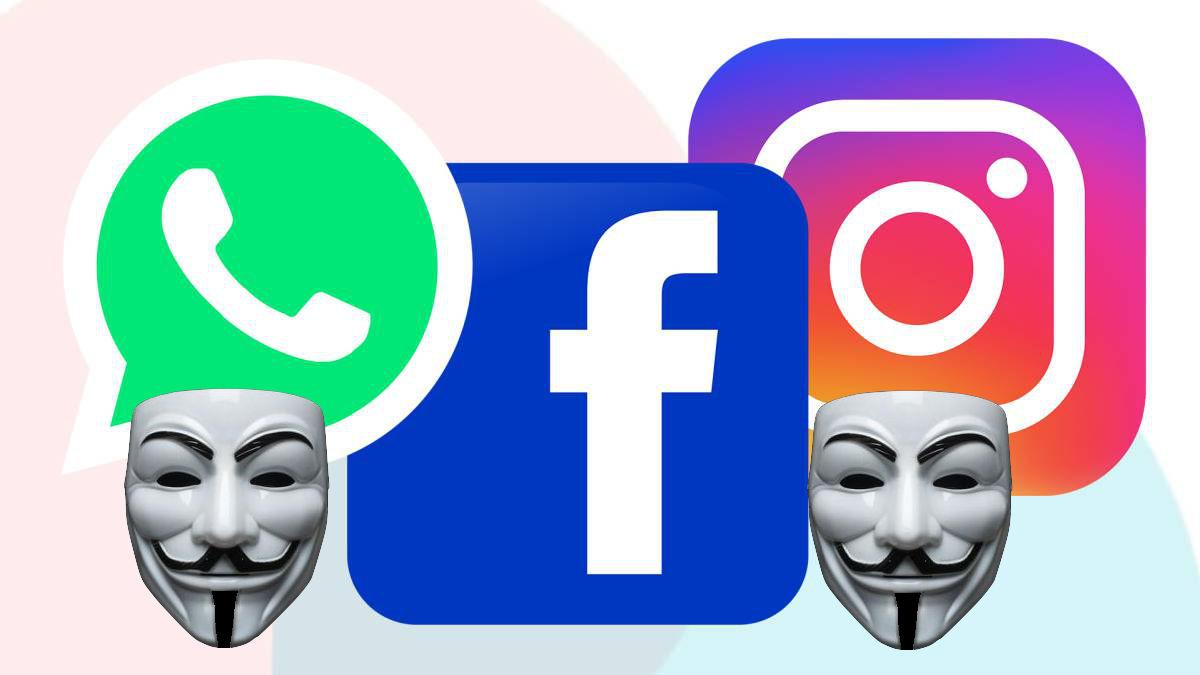 facebook te espia